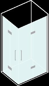 19-vogue-disegno-portasoffietto-2-vanita-docce