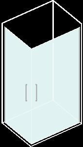 21-vogue-disegno-portabattente-2-vanita-docce
