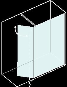 22-vogue-disegno-paretemobile-1-vanita-docce