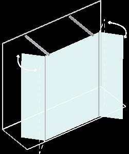 23-vogue-disegno-paretemobile-2-vanita-docce