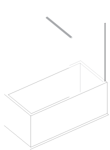 24-vogue-disegno-screenvasca-vanita-docce