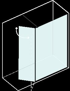 27-vogue-disegno-paretemobilecarbon-vanita-docce
