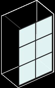 28-vogue-disegno-walkinindustrial-vanita-docce