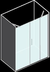 34-rea-disegno-composizioneinlineaportabattentex-vanita-docce