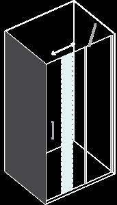 36-rea-disegno-portabattentespeciale-vanita-docce