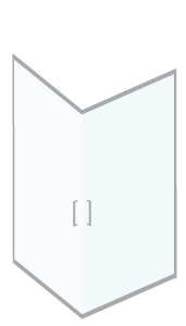 38-aton-disegno-latobox-vanita-docce