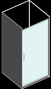39-aton-disegno-portascorrevole-vanita-docce