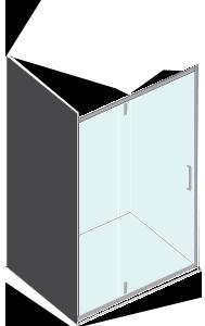41-aton-disegno-portabattente2pannelli-vanita-docce