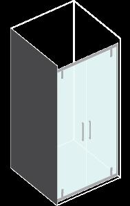 42-aton-disegno-porta2battenti-vanita-docce