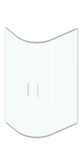 44-aton-disegno-circolare-asimmetrico-vanita-docce