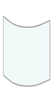 44-aton-disegno-circolare-vanita-docce