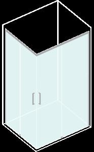 46-atena-disegno-latobox-vanita-docce