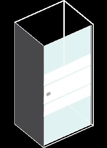 62-kronos-disegno-portabattentesilk-vanita-docce