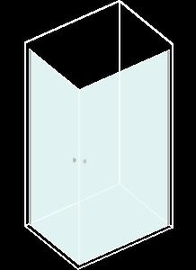 78-iris-disegno-portabattente-2-vanita-docce