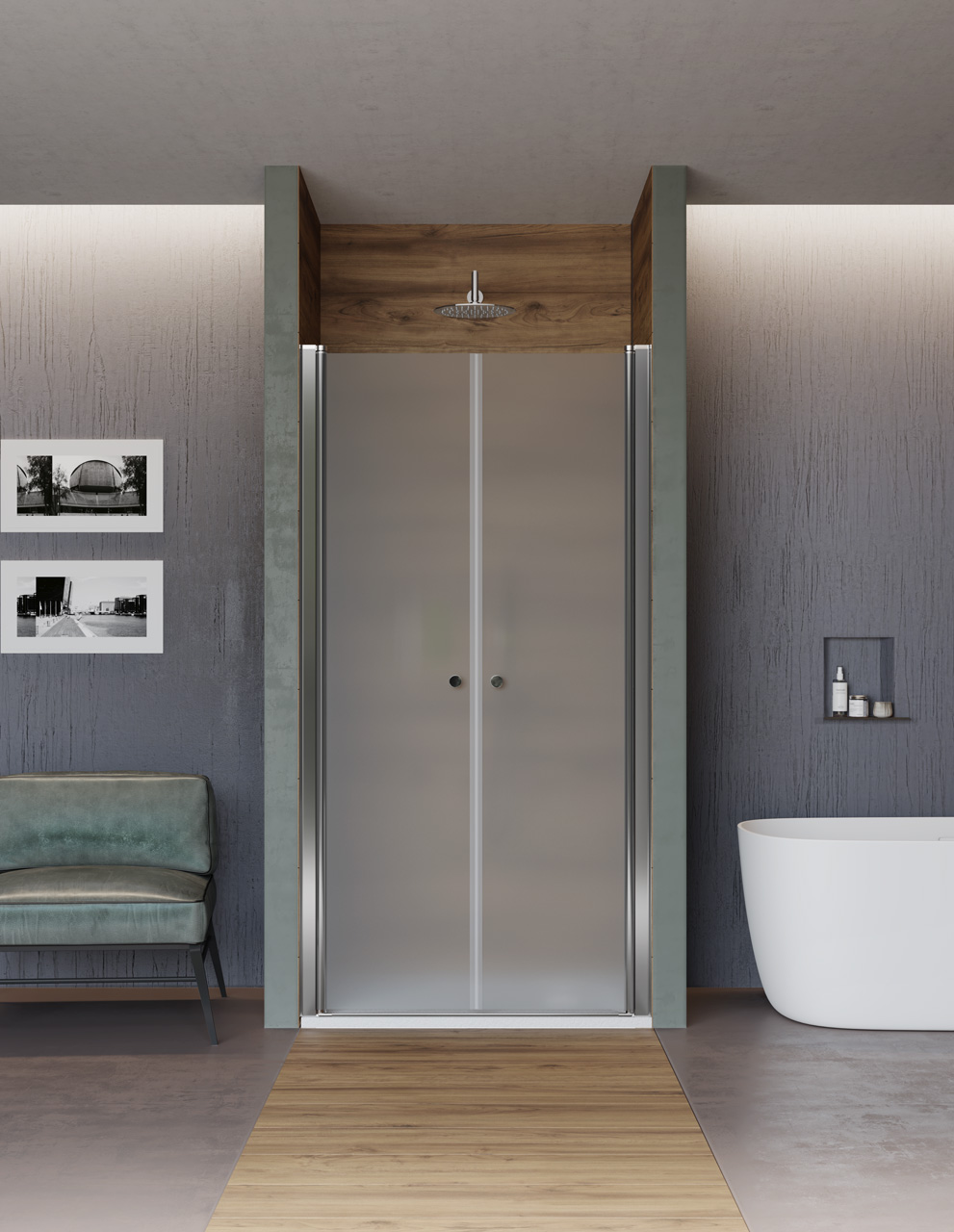 Box-Iris-Porta-Saloon-Texture-Vanita-Docce