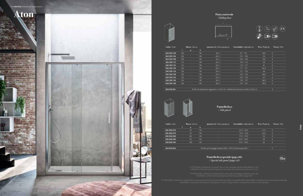 Vanita-Docce-2020-Aton-Porta-Scorrevole