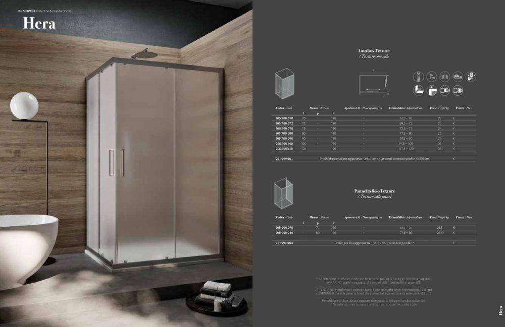 Vanita-Docce-2020-Hera-Lato-Box-Texture