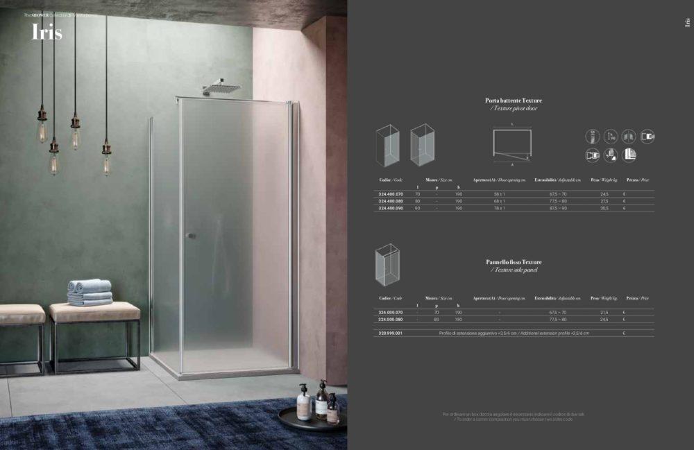 Vanita-Docce-2020-Iris-Porta-Battente-Texture