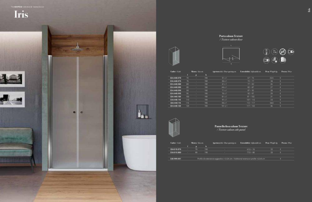 Vanita-Docce-2020-Iris-Porta-Saloon-Texture