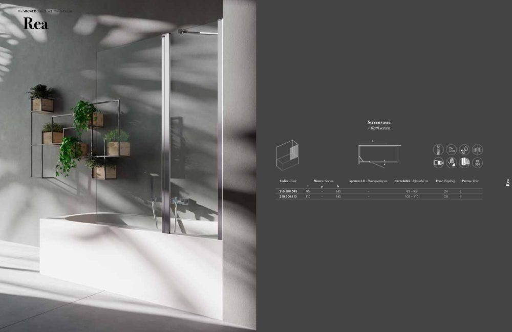 Vanita-Docce-2020-Rea-Screen-Vasca
