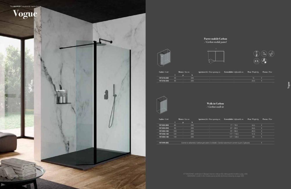 Vanita-Docce-2020-Vogue-Parete-Mobile-Carbon