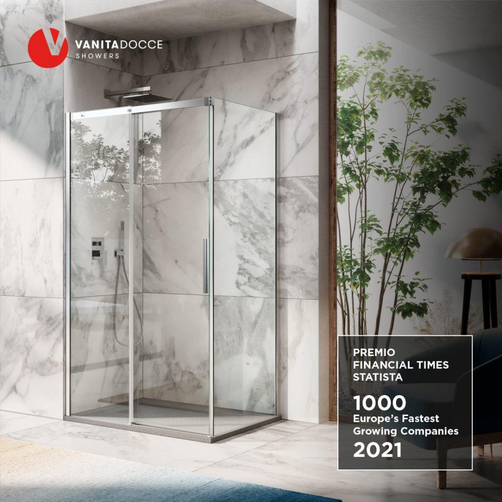 Vanita-post-financial-times-2021