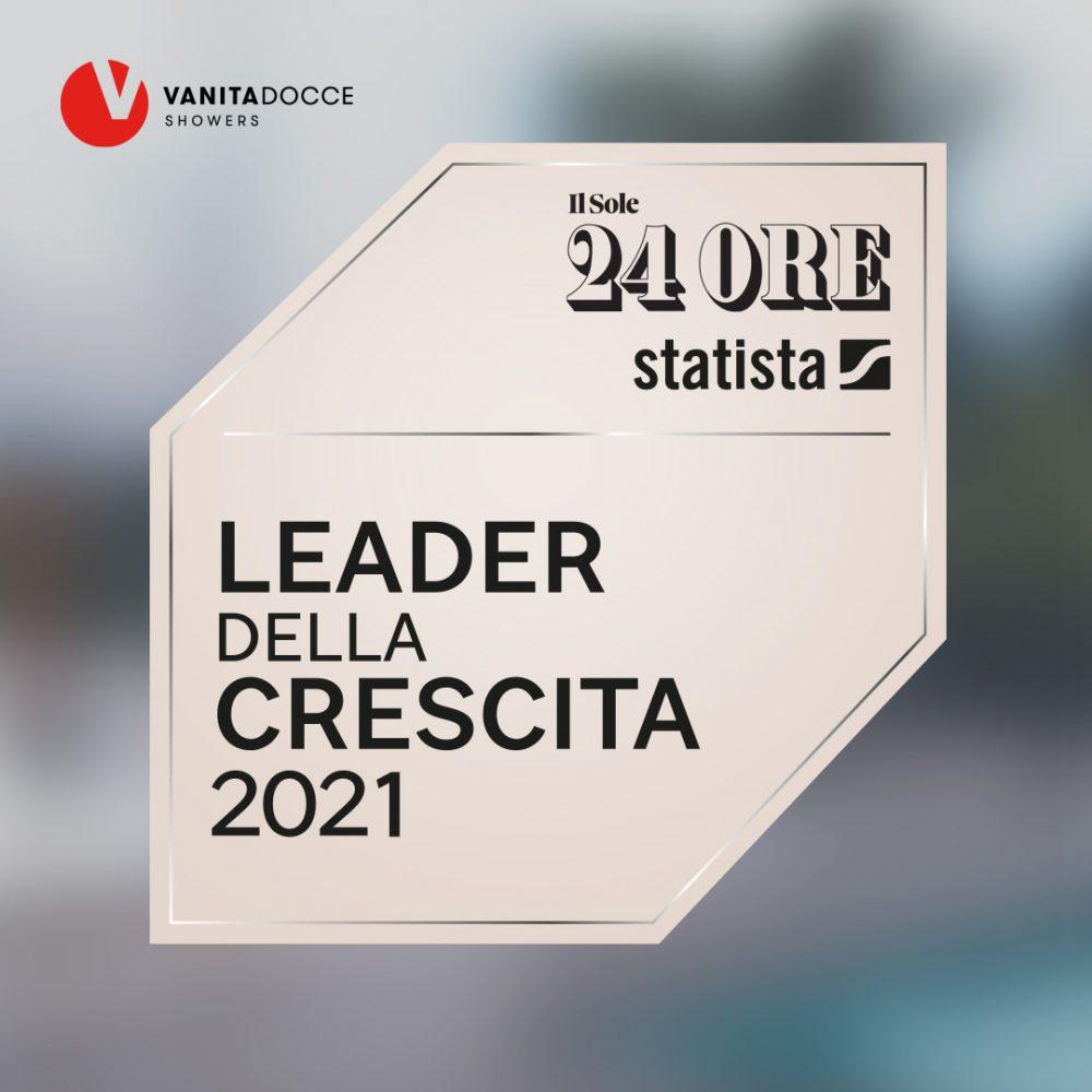Vanita-post-leader-crscita-2021 2